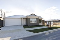 Picture of 37 Wattleseed Ave, Banjup