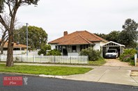 Picture of 17 Wellaton Street, Midvale