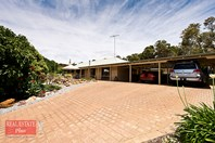 Picture of 1275 Viveash Road, Swan View
