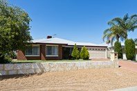 Picture of 24 White Gum Drive, Jane Brook