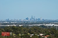 Picture of 22 Grevillea Crescent, Swan View