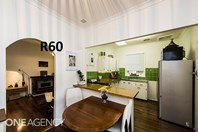 Picture of 9 Coolbellup Avenue, Coolbellup