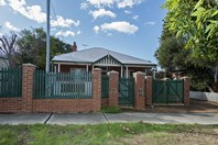 Picture of 44 Sunbury  Road, Victoria Park