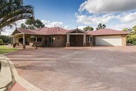 Picture of 124 Foxton Drive, Oakford