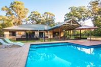 Picture of 37 Forest Court, Reinscourt