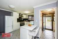 Picture of 23B Moir Place, Midvale