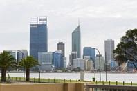 Picture of 1/21 South Perth Esplanade, South Perth