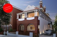 Picture of 258 Bondi Road, Bondi