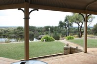 Picture of 711 Cowalla Road, Gingin