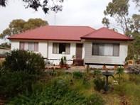 Picture of 410 Derwent Jacks Road, Berringa