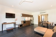 Picture of 34/25 Millington Road, Cable Beach