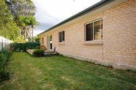 Picture of 27A EVELYN STREET, Macquarie Fields