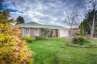 Picture of 16 Sunny Park Close, Gisborne
