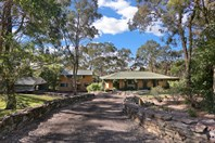 Picture of 772 Putty Road, East Kurrajong