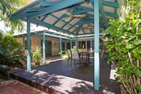 Picture of 28 Harman Road, Cable Beach