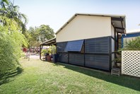 Picture of 169/122 Port Drive, Cable Beach
