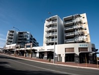Picture of 47/262 Lord Street, Perth