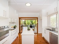 Picture of 14 Strangman Terrace, Coorparoo