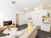 Picture of 106/301 Ann Street, Brisbane