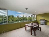 Picture of 7086/7 Parkland Blvd, Brisbane
