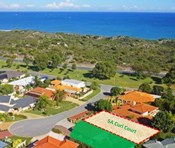 Picture of 5 Curl Court, Kallaroo