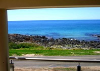 Picture of Lot 1 Hog Bay Rd, Penneshaw