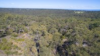 Picture of South Maroota