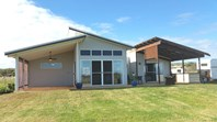 Picture of 294 Chapman Valley Road, Waggrakine