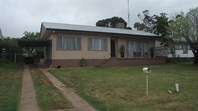 Picture of 30 Moor Street, Parkes