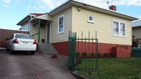 Picture of 73 Derwent Park Road, Moonah