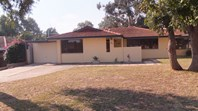 Picture of 34 Terence Street, Gosnells