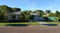 Picture of 5 Cordia St, Currimundi