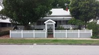 Picture of 45 Wilson St, Bassendean