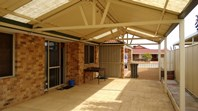 Picture of 7 St Johns Rd, Wattle Grove