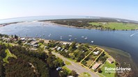 Picture of 6 Hay Avenue, Shoalhaven Heads