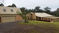 Picture of 337 Comleroy Road, Kurrajong