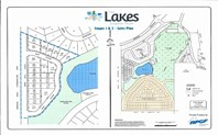 Picture of Lot 113 Eyre Cres, Burrill Lake