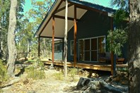 Picture of 12 Sanctuary Circle, Cowaramup