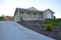 Picture of 72 Wishart Crescent, Encounter Bay