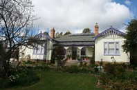 Picture of 18 Talbot St, Fingal