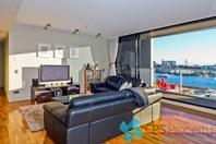 Picture of 5D/161 Kent Street, Sydney