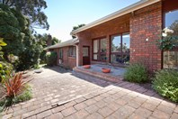 Picture of 55 Eliza Drive, Mount Eliza