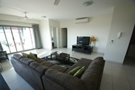 Picture of 1104/24 Litchfield Street, Darwin