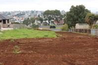 Picture of 14 Weemala Lane, Miandetta