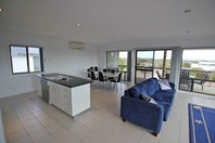 Picture of 27 Sarah Court, Coffin Bay
