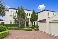 Picture of 1 Fern Road, Hunters Hill
