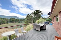 Picture of 460 Glen Huon Road, Glen Huon