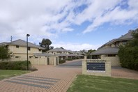 Picture of 10/53 Woodloes Street, Cannington