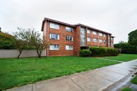 Picture of 39/116 Blamey Crescent, Campbell