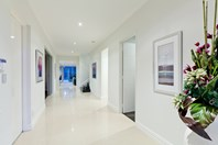 Picture of 22 Spiderlily Mews, Karrinyup